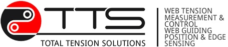 TTS Systems