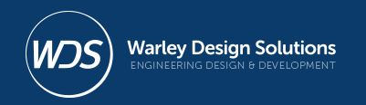 Warley Design Solutions Ltd