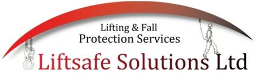 Liftsafe Solutions Ltd