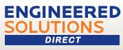 Engineered Solutions Direct