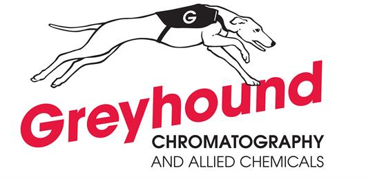 Greyhound Chromatography