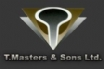 T Masters and Sons Ltd