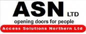 Access Solutions Northern