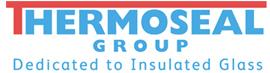 Thermoseal Group Ltd