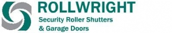 Rollwright Rolling Door Systems