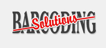 Barcoding Solutions Limited