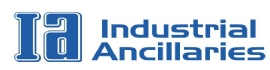 Industrial Ancillaries Ltd
