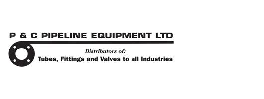 P and C Pipeline Equipment Ltd