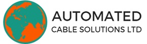 Automated Cable Solutions Ltd