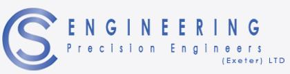 CS Engineering (Exeter) Limited
