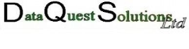 Dataquest Solutions Ltd