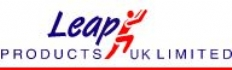 Leap Products UK Ltd
