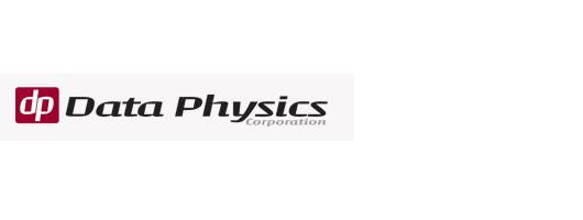 Data Physics (UK) Ltd