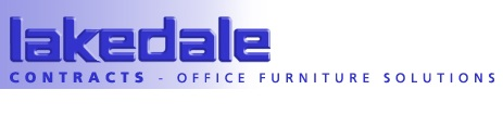 Lakedale Contract Office Furniture
