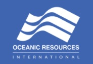 Oceanic Resources International