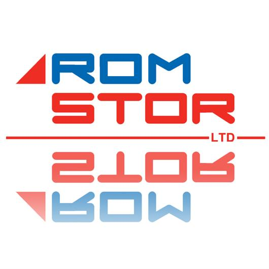 RomStor Ltd