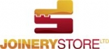Joinerystore Ltd