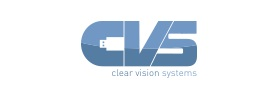 Clear Vision Systems