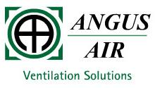 Angus Air Ltd
