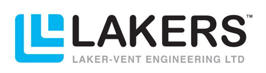 Laker Vent Engineering Ltd