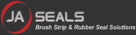 JA Seals Ltd