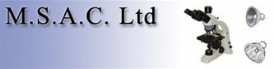 Microscopy Supplies and Consultants Ltd