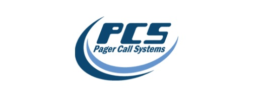 Pager Call Systems Ltd