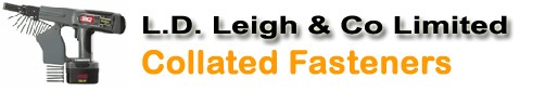 L.D. Leigh & Co. Limited
