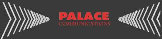 Palace Communications Ltd