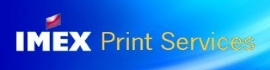 IMEX Print Services
