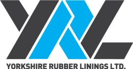Yorkshire Rubber Linings Ltd