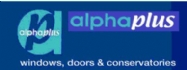 Alpha Plus Windows & Conservatories Limited