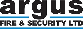 Argus Fire & Security Limited