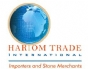 Hariom Trade International Ltd