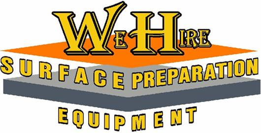 W H Surface Preparation Ltd