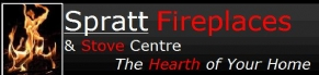 Spratt Fireplaces Ltd