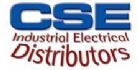 C S E Industrial Electrical Distributors