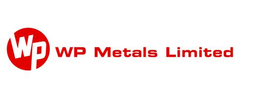 WP Metals Limited