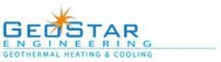 Geostar Engineering