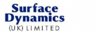 Surface Dynamics (UK) Ltd