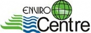 EnviroCentre Limited