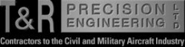 T and R Precision Engineering Ltd