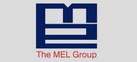 The MEL Group