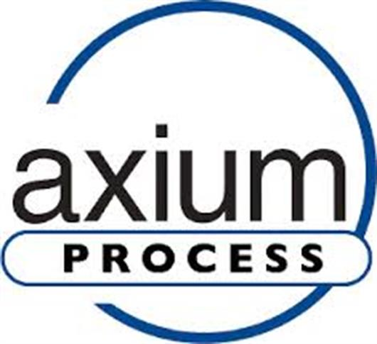 Axium Process Limited