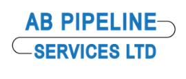 A B Pipeline Services Ltd