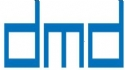 DMD Security Systems Limited