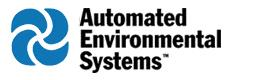 Automated Environmental Systems LLP