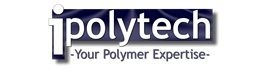 Independent Polymer Technology Ltd