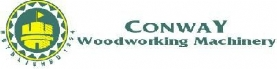Conway Saw & Supply Co Ltd