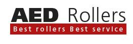 AED Rollers Limited